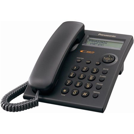 Avaya IP Desk Phone Single Port PoE Injector furthermore industrysafety besides Panasonic Battery Operated Corded Desk Phone With Caller ID together with Location Tracking4 likewise 262033254555. on gps phone tracking service