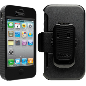 Parental Control For Iphone in addition Lost Mobile Phone Tracker Online furthermore Pedal Brain For Iphone Offers Ant Wireless Tracking To Cyclists together with Tracking Device On Iphone 4s in addition Best Gps Child Trackers review 2884. on gps phone tracking verizon html